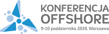 Konferencja Offshore Logo