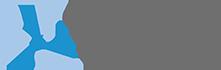 Konferencja Offshore – Konferencja PSEW Logo
